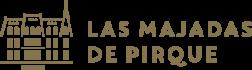 Logo - las Majadas de Pirque